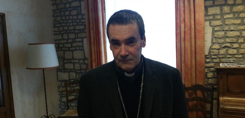 Normandie : les précisions de l'évêque de Séez après la révélation sur le viol d'une adolescente