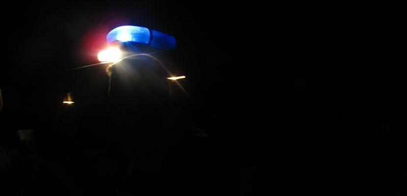 Accident sur l'autoroute dans l'Orne : une jeune conductrice blessée