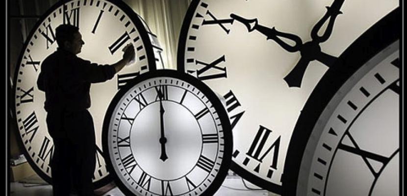 Passage à l'heure d'été : C'est le moment de remettre les pendules à l'heure !