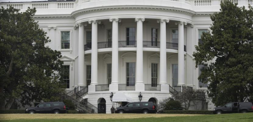 Avant sa réforme fiscale, Trump tacle les ultra-conservateurs