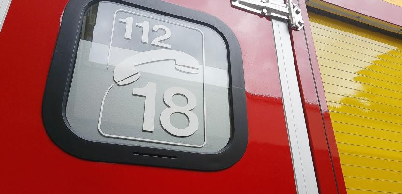 Explosion au Havre : brûlé à 96%, un homme de 53 ans succombe à ses blessures