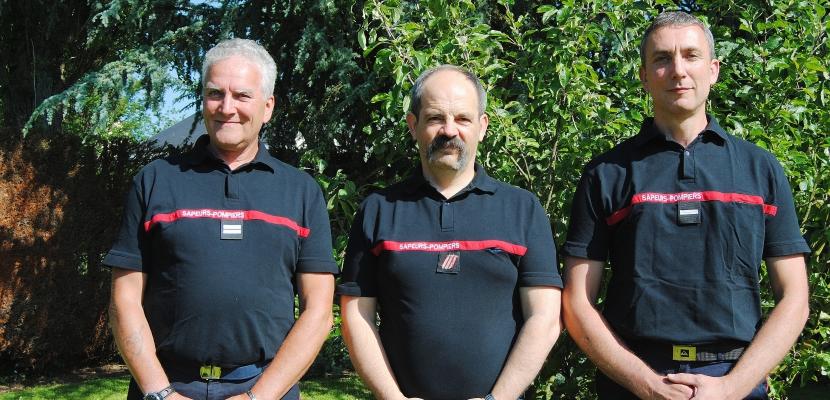 Normandie : les pompiers harcelés auront leur procès