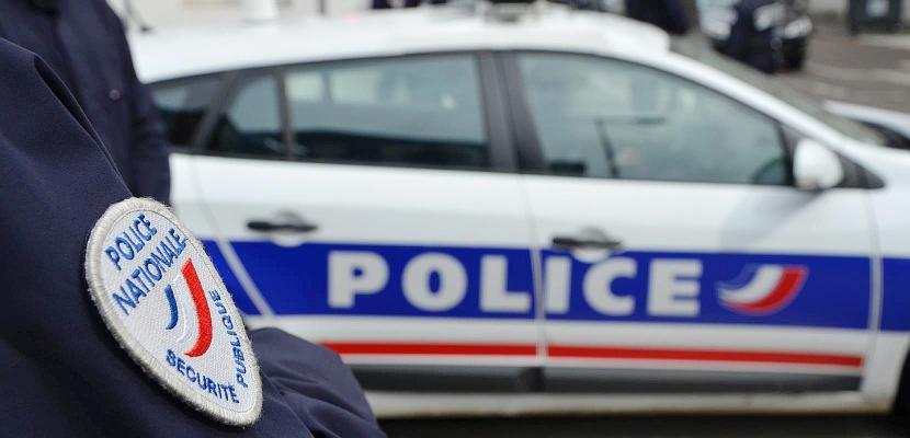Nouvellefausse alerte à la bombe en Normandie