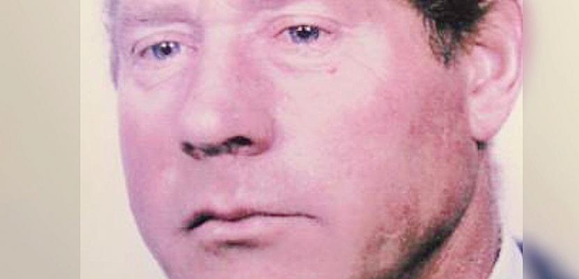 [actualisé] Normandie : l'octogénaire porté disparu à Offranville retrouvé sain et sauf