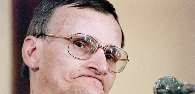 Double-meurtre de Montigny-lès-Metz: Francis Heaulme face aux juges