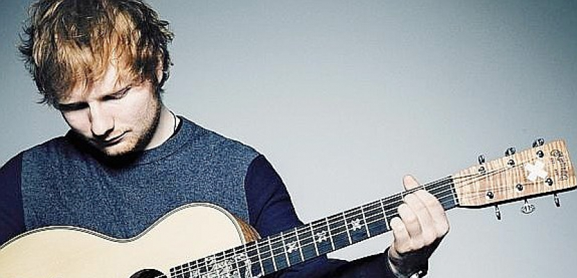 Ed Sheeran va-t-il arrêter la musique ?