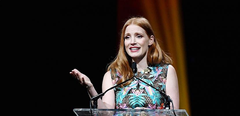 Films, stars, jury: le Festival de Cannes prêt pour fêter son 70e anniversaire