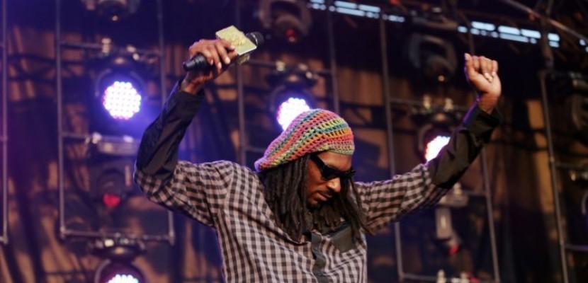 Snoop Dogg prépare une série sur le début du rap dans les années 90
