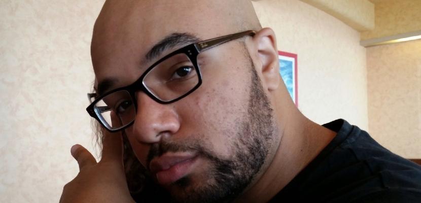Disparition inquiétante d'un homme de 30 ans à Caen