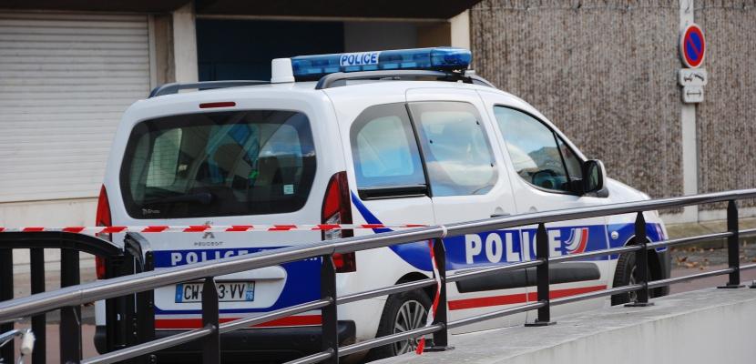 Piéton fauché et tué en Normandie : appel à témoins pour retrouver le conducteur en fuite