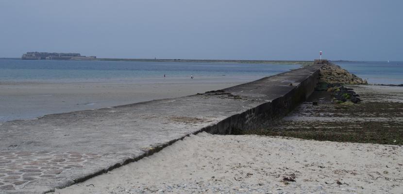 Caennais disparu : son corps retrouvé près de Cherbourg