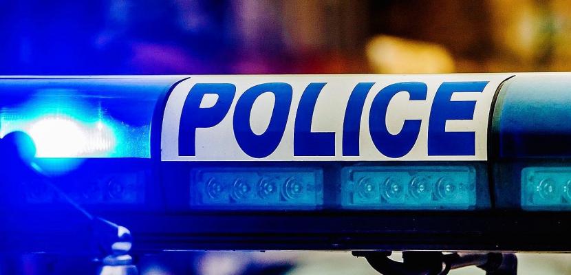 Manche : une femme interceptée avec 2g d'alcool dans le sang