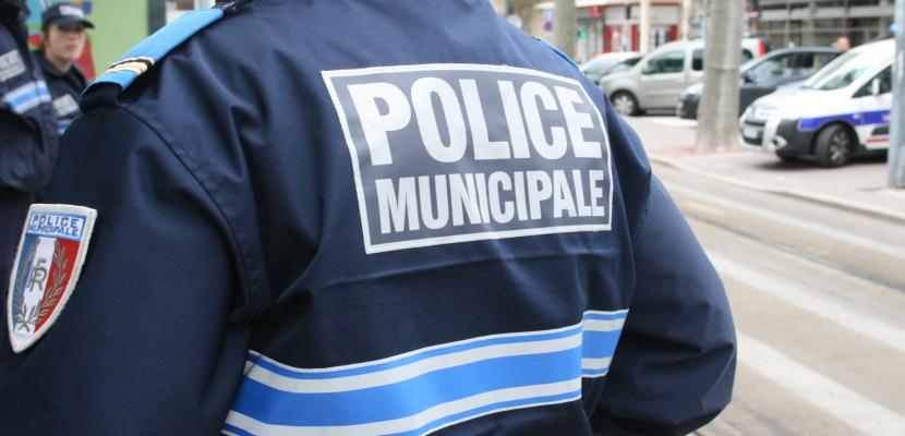 Caen: interpellation muscléed'un homme alcoolisé et porteur d'un couteau