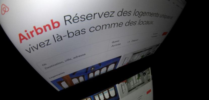 """Décret """"Airbnb"""": les villes vont devoir trancher"""