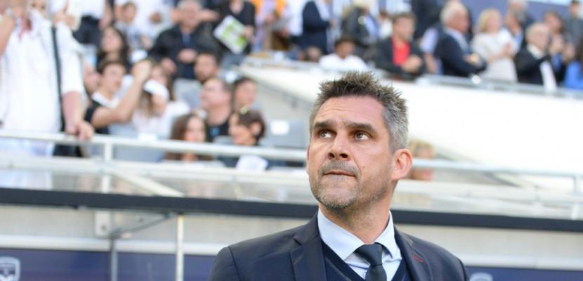 Ligue 1: Europe en vue pour Bordeaux, titre en approche pour Monaco