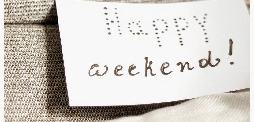 Idées loisirs en Normandie pour ce weekend du samedi 13 et dimanche 14 mai