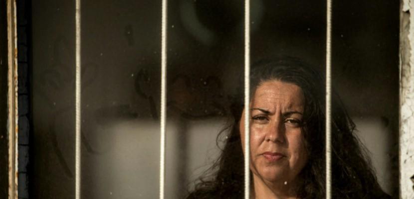 Chili: cancers en série à Antofagasta, la capitale mondiale du cuivre