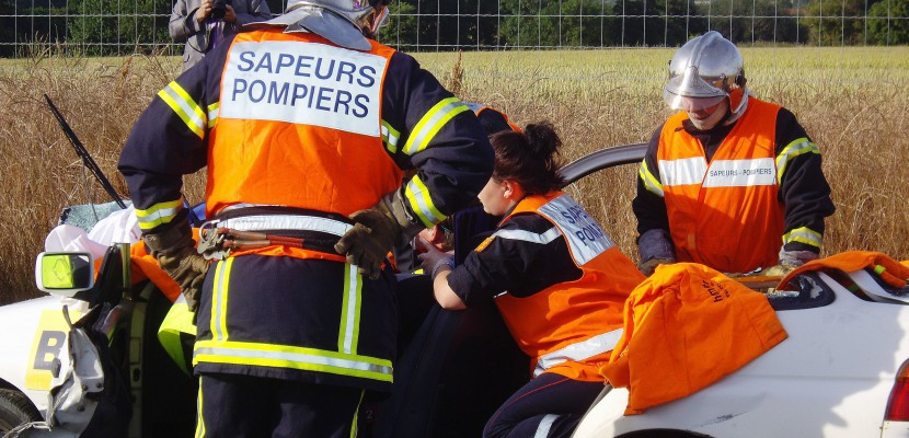 Accident mortel : prison ferme pour le conducteur sous cannabis