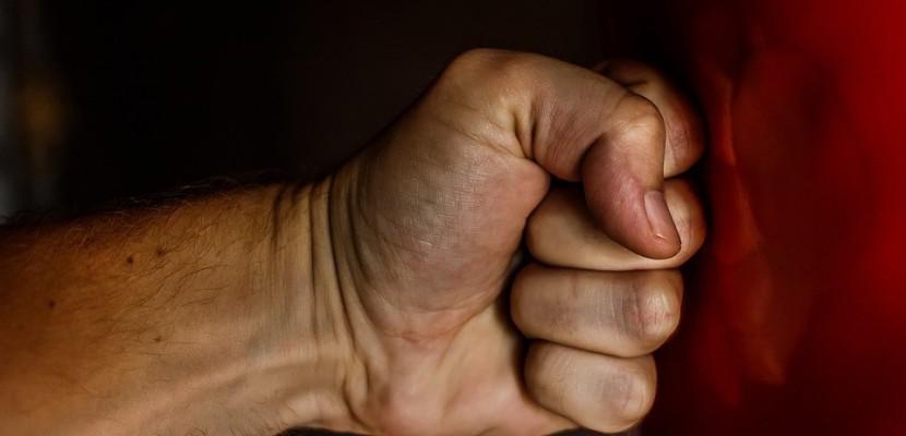 Calvados : violences conjugales sur fond de chômage et d'alcool