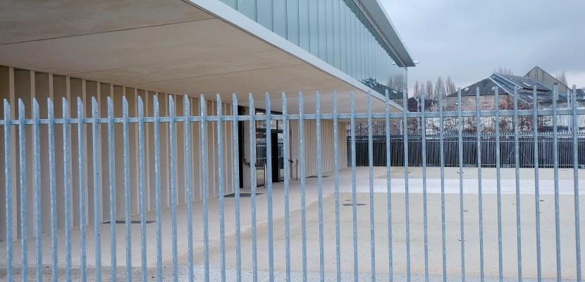 Calvados : prison ferme pour l'homme qui aurait du quitter le territoire français