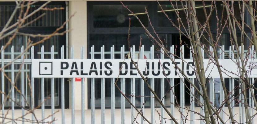 Calvados : à Mondeville, ayant été volé, il vole à son tour