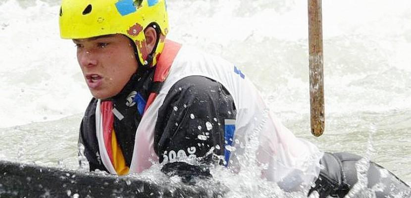 Décès d'un plongeur-démineur dans la Manche