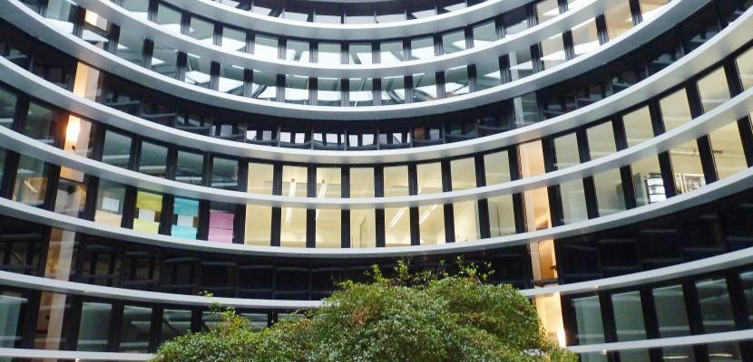 Calvados : garde à vue agitée pour l'homme qui refuse de présenter ses papiers