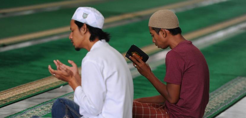 Le ramadan a débuté pour un milliard et demi de musulmans