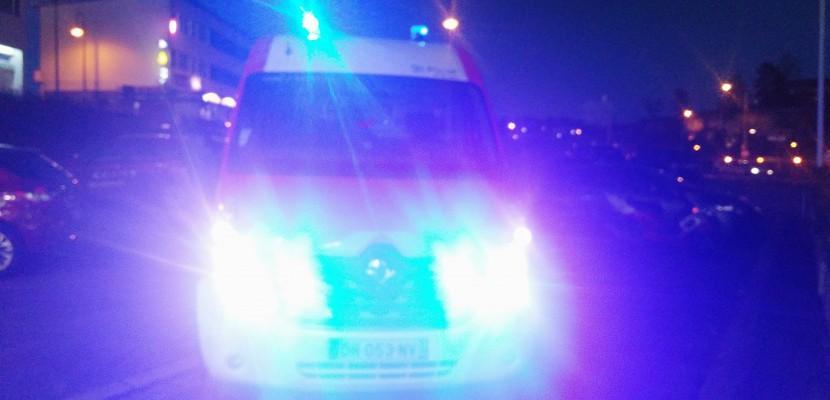 Accident mortel dans la Manche : un homme décédé