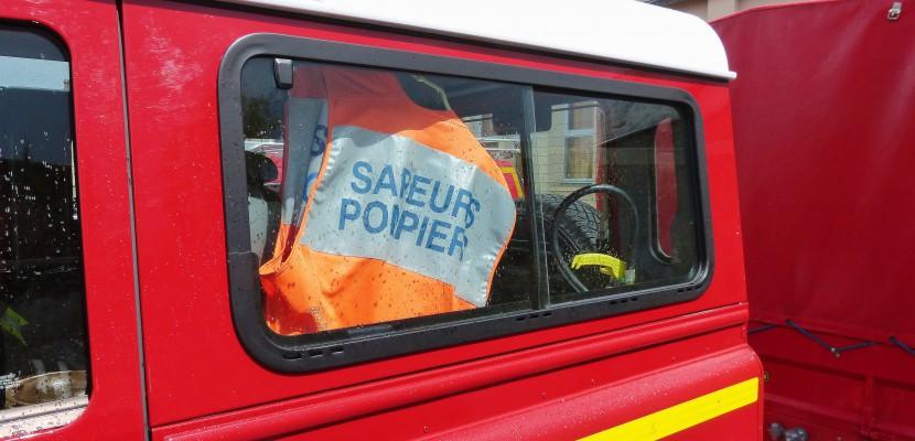 Accident de quad en Seine-Maritime : un homme grièvement blessé