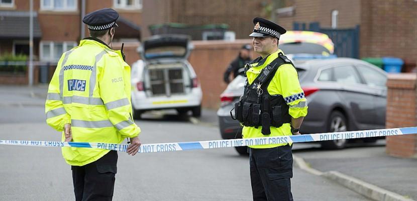 Attentat de Manchester: un homme de 19 ans interpellé