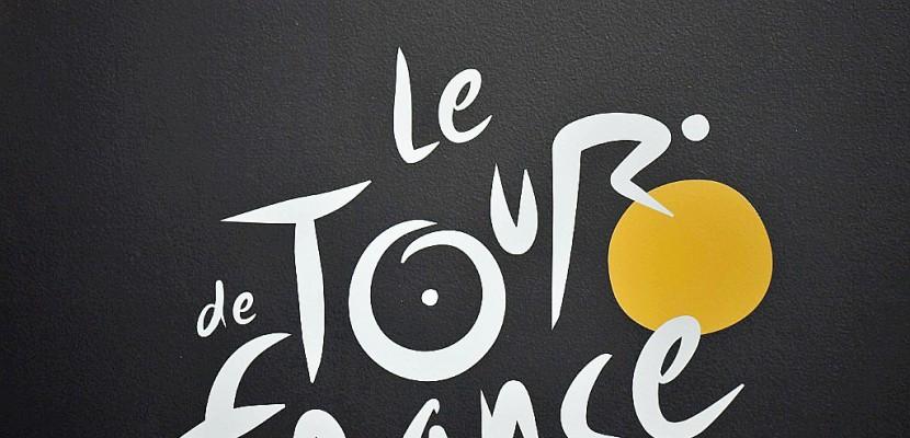 Tour de France: le grand départ 2019 à Bruxelles, pour célébrer Merckx