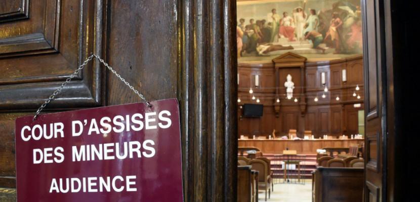 Essonne: un violeur récidiviste, auteur de tortures, reprend 30 ans de prison