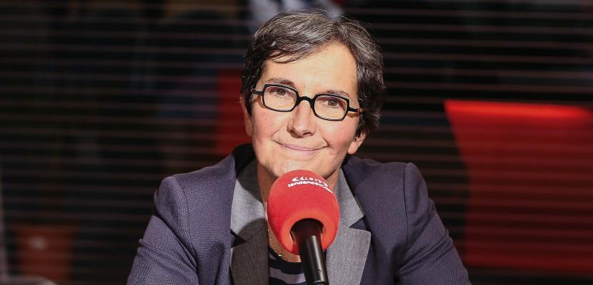 Le Parti socialiste s'effondre en Seine-Maritime