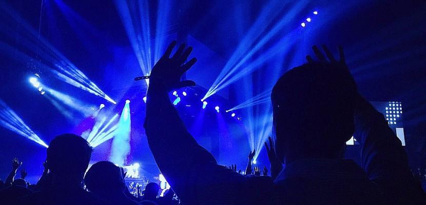 Vos sorties concert et club ce samedi 24 juin en Normandie
