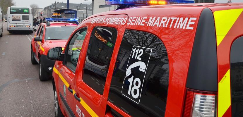 Harcèlement moral : à Bolbec, trois pompiers volontaires veulent être reconnus victimes