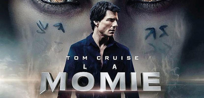 Le box-office français du 14 au 20juin 2017