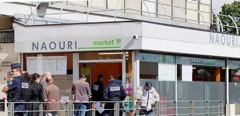 Filière jihadiste de Cannes-Torcy: 2 acquittements et des peines de 1 à 28 ans