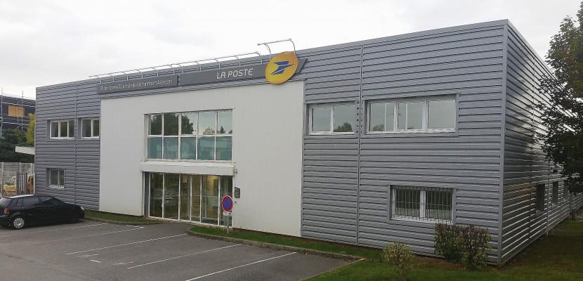 Suicide à La Poste d'Alençon : les syndicats dénoncent la pression d'un cadre
