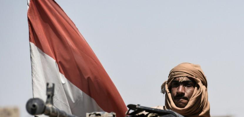 Les forces irakiennes s'approchent des dernières poches jihadistes à Mossoul