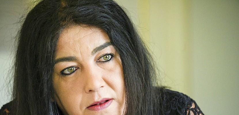 Début du procès de Béatrice Huret, qui a aidé à faire passer un migrant par amour