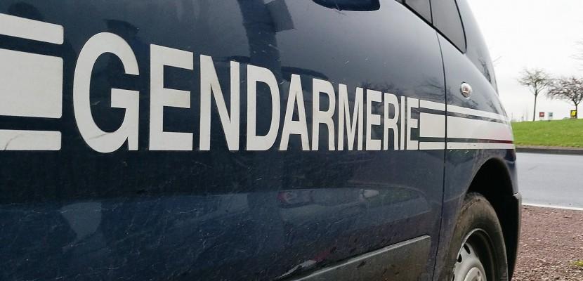 Normandie. Un corps retrouvé sur un quai à Isigny-sur-Mer