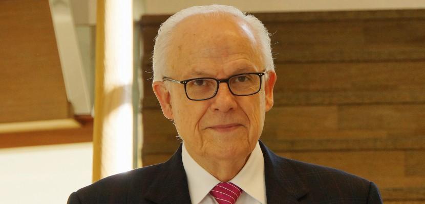 Plainte contre des journalistes :Alain Lambert débouté par la justice dans l'affaire GDE