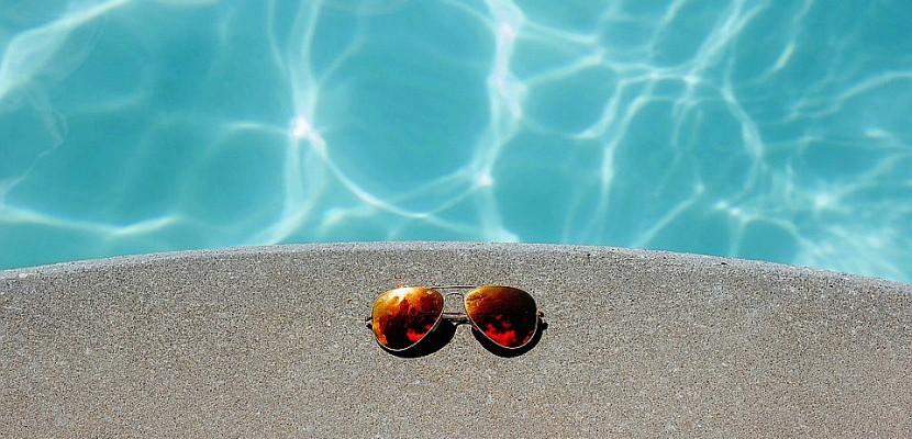 Gagnez votre piscine autoportante sur Tendance Ouest