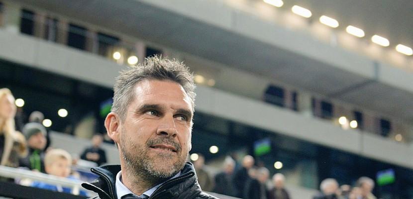 Europa League: Videoton, terminus pour un Bordeaux petit cru