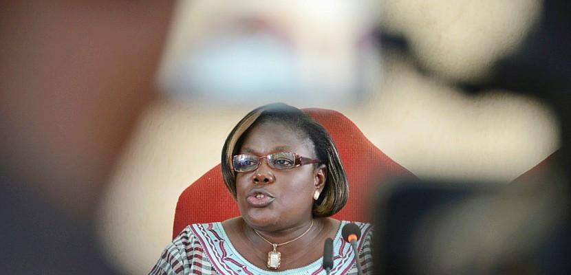 """Attaque au Burkina: les assaillants étaient """"très jeunes"""""""