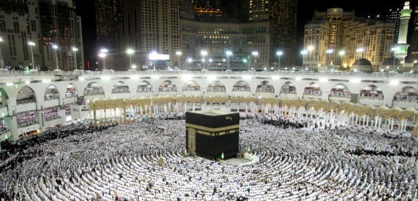 Ouverture saoudienne en direction du Qatar avant le pèlerinage de La Mecque