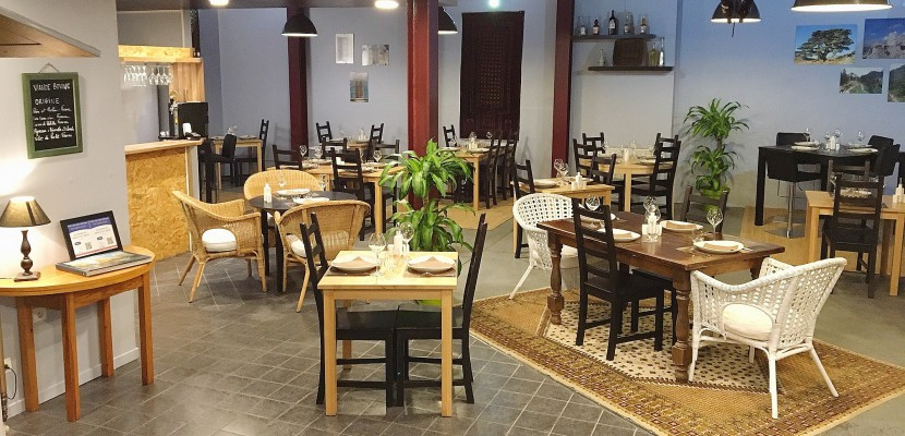et bonnes adresses gastronomiques en normandie tendance ouest page 3. Black Bedroom Furniture Sets. Home Design Ideas