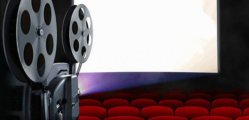 Casting pour un court-métrage dans l'Orne