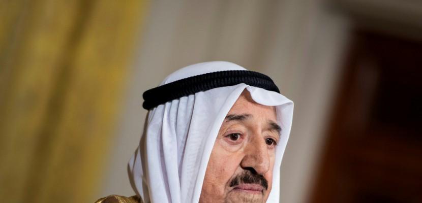 Ryad tempère l'espoir d'une solution rapide de la crise du Golfe